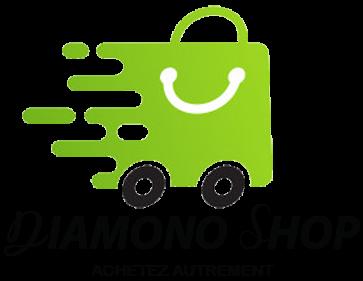 DiamonoShop